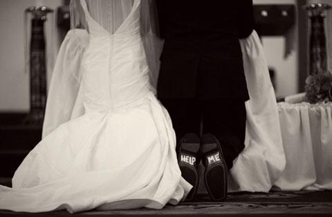 Jnpstudios_wedding2