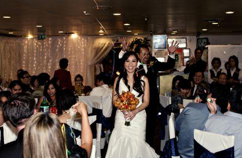 Jnpstudios_wedding3
