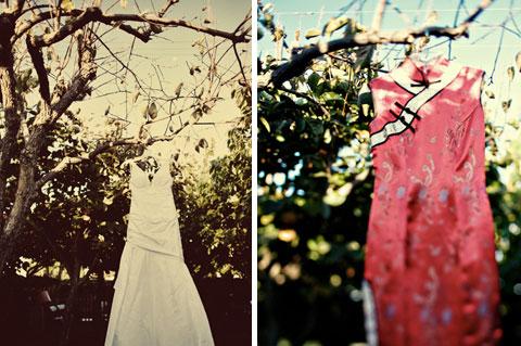 Jnpstudios_wedding5