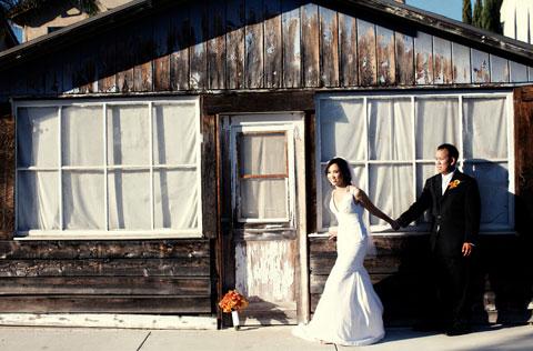 Jnpstudios_wedding8
