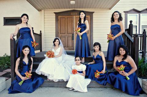 Jnpstudios_wedding10