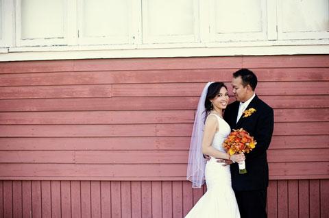 Jnpstudios_wedding