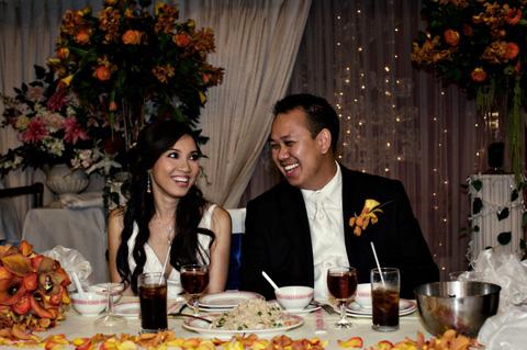 Jnpstudios_wedding6