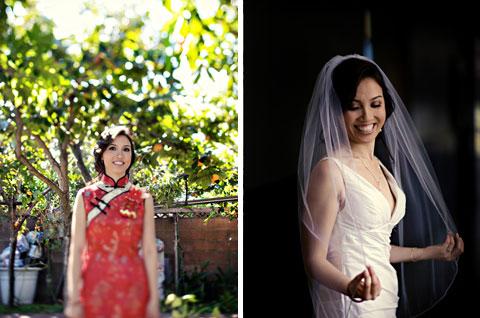 Jnpstudios_wedding14