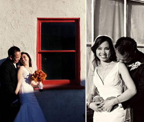 Jnpstudios_wedding15