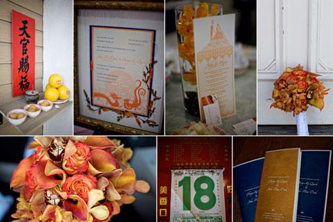 Jnpstudios_wedding17