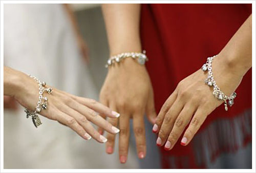 Bridesmaid_bracelets