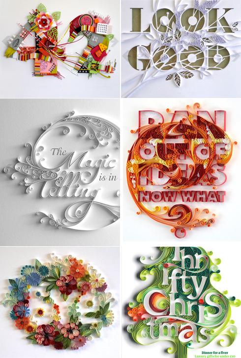 Papercuts_Yulia_Brodskaya