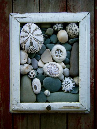 Framed_rocks