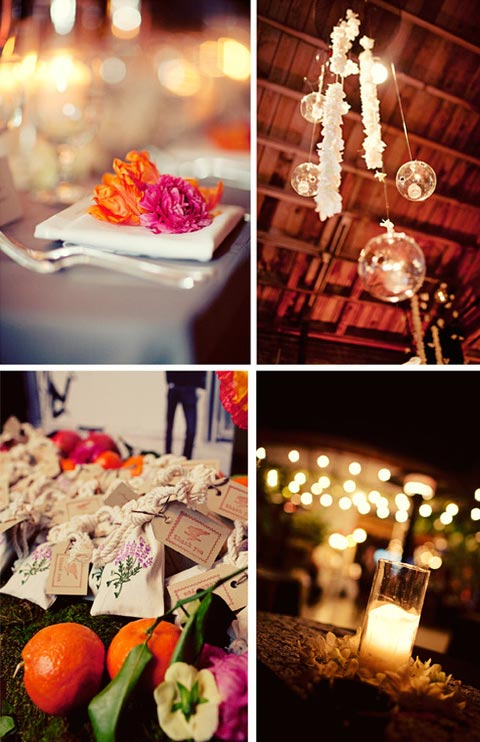 Marvimon_wedding