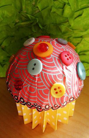 Paper_cupcake