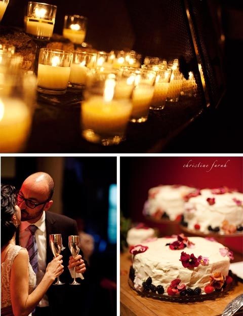Marvimon_wedding2