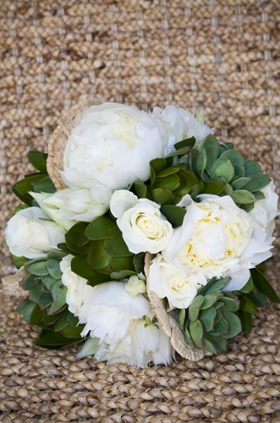 Succulent_flowers_wedding_jldesign2