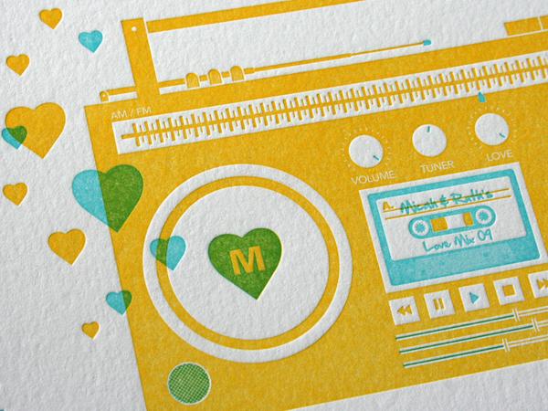 1_lovemix_boombox