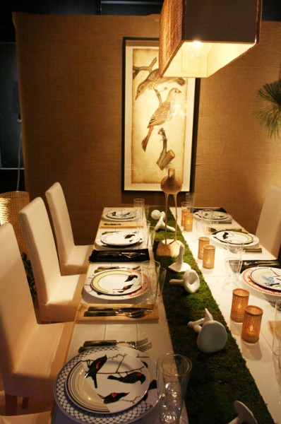 DIFFA_dining_by_design_ericwarner