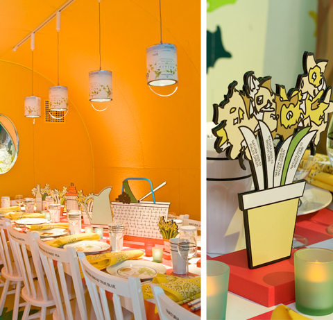 DIFFA-Dining-by-design-david stark 1