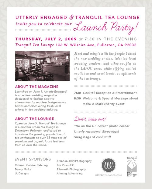 LaunchParty_invite