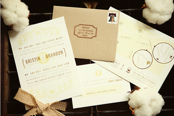 Brandonkidd_kristin_wedding_invite