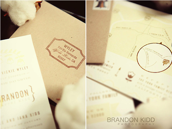 Brandonkidd_kristin_wedding_invite2