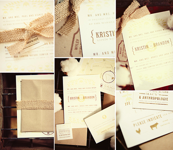Brandonkidd_kristin_wedding_invite3