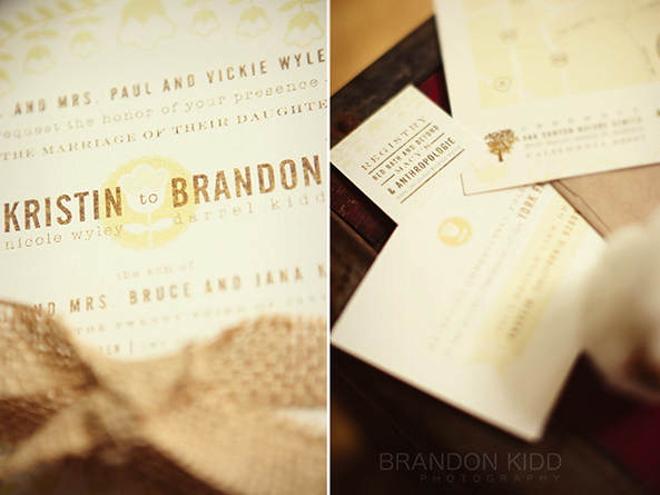 Brandonkidd_kristin_wedding_invite4