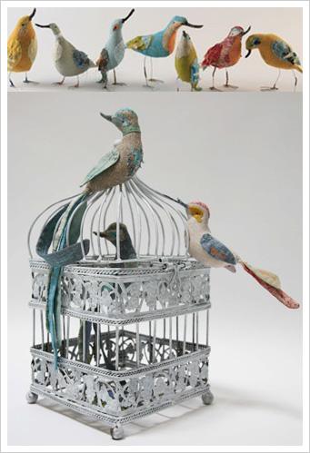 Birdswithcage2