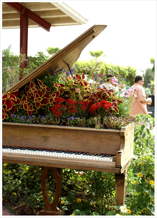 Growingpiano