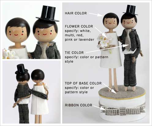 Wedding_cake_topper