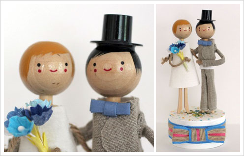 Wedding_cake_topper2