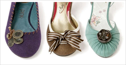 Anthropologie_shoes1