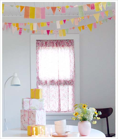 Purl_bee_fabric_garland2
